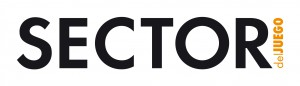 logo-sector-juego