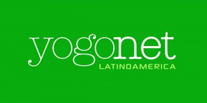 logo-yogonet-international