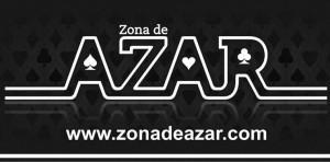 zona-de-azar-logo-facebook