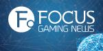 focusgn-banner_150-75