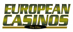 european-casinos