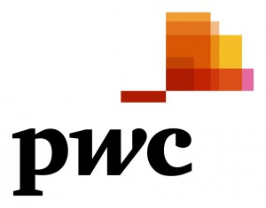 nuevo-logo-pwc