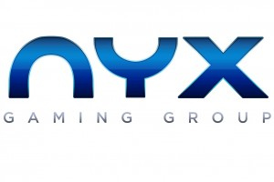 NYX-Gaming-Group