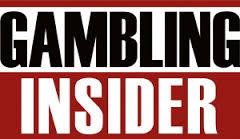 gamblinginsider