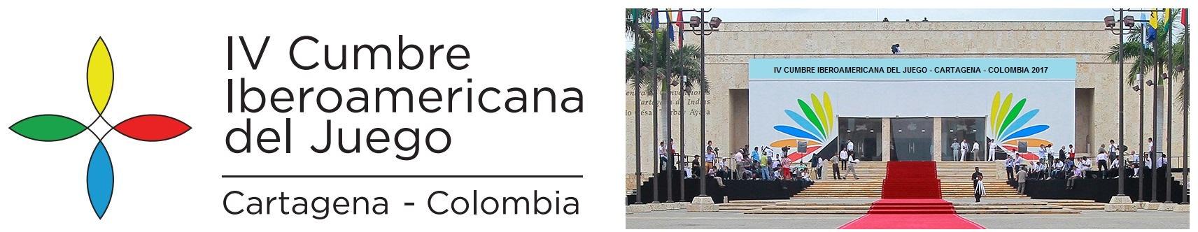 Logo_cumbre2