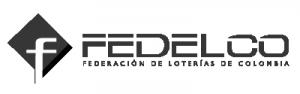 fedelco