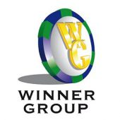 winner-group--web-cuadrado