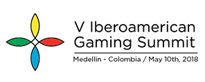 V Iberoamerican Gaming Summit