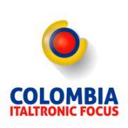 ColombiaItaltronicFocus-200x200