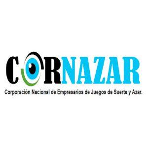 CORNAZAR