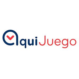 AquiJuego