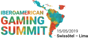 VI Iberoamerican Gaming Summit 2019